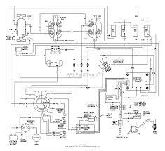 v single phase wiring v image wiring diagram single phase generator wiring diagram wiring diagram and hernes on 208v single phase wiring