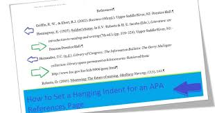 Gypsy Daughter Essays How To Set A Hanging Indent For Apa Or Mla