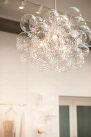 glass bubble chandelier the glass bubble chandelier the light factory glass bubble chandelier lighting glass bubble