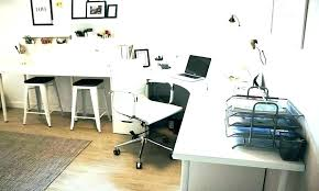 corner office desk ideas. Corner Desk Designs Built In Ideas  Office E
