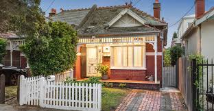15 Lisson Grove Holiday Rental 13 May Grove South Yarra Vic 3141 Kay Burton Real Estate