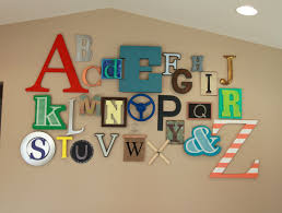 Small Picture Kids Room Wall Design Decor For Decorating Ideas Latest Creative