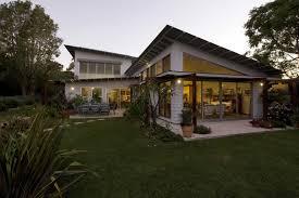8×20 Solar Tiny House Plans U2013 Version 10Solar Home Designs
