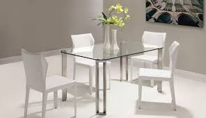 argos for round extendable outdoor chairs piece sets white images and dining top table set room