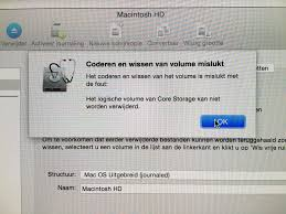 Apple, macBook Luxusn Mac notebooky skladem