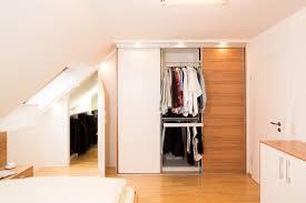 Ihr Einbauschrank Schlafzimmer In Um Und Bayreuth Individueller