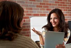 Good Examples Of Teamwork For Job Interviews