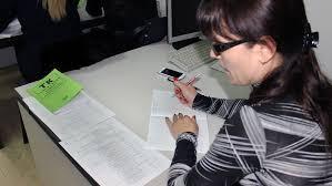 ГУП Таможенный брокер проводит курсы по таможенному делу ГТК ПМР Курсы брокер 3