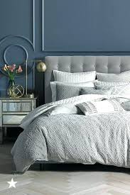 hotel collection duvet cover wonderful hotel collection duvet cover duvet cover hotel collection gray duvet cover hotel collection duvet cover