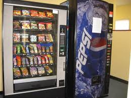 Game Vending Machines Fascinating Vending Machines Services In Orlando Florida Has A New Game Changer