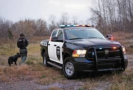 2018 ford police interceptor. Delighful Interceptor Like Ford Ram Offers A SSV Version Of Its 1500 Pickup This Truck  Comes Standard In Crew Cab Short Bed Form And Powered By The Venerable 57liter  Intended 2018 Ford Police Interceptor I