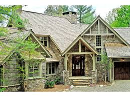 rustic house plans. Rustic House Plans I