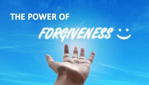 Image result for forgive