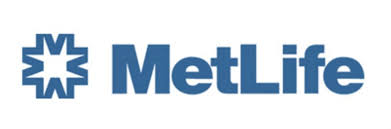 Metlife Quote Best Discover The Ultimate MetLife Life Review You Shouldn't Miss