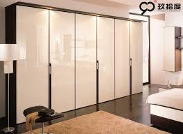 um size of bedroom white sliding door wardrobe wooden wardrobe wardrobe doors sliding wardrobe doors