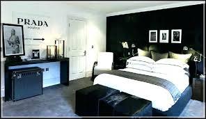 bed set ideas for guys – saqafa.info