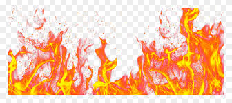 Over 788 flames png images are found on vippng. Fire Flame Png Transparent Fire Png Stunning Free Transparent Png Clipart Images Free Download