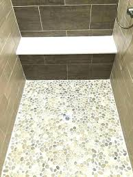 concrete shower pan shower pan sealer cement shower floor sealer concrete shower base bathroom tile ideas