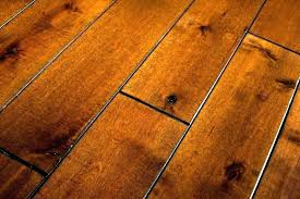 hardwood flooring cost per square foot installed sq floor of installing floors to
