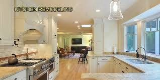 Kitchen Remodeling Dallas Property Cool Design Inspiration