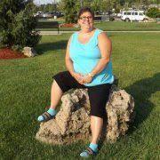 Rhonda Finch (rrfinch) - Profile   Pinterest