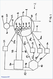 Beautiful plc wiring diagram gallery electrical and wiring