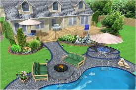 backyard design san diego.  Diego Backyard Landscaping Ideas Pictures Free Design San Diego No Grass    And Backyard Design San Diego
