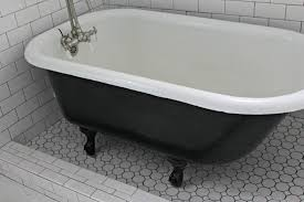 Wonderful Small Tub Shower Combo With Glass Door Completed And 4 Foot Tub Shower Combo