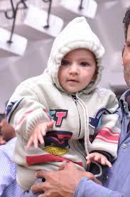 Baby Boy Image Free Download Free Stock Photo Of Baby Boy Child