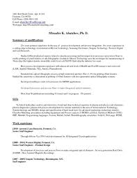 Resume Wizard Free Download Free Resume Wizard Download Microsoft Resume Examples 7