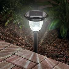 walkway lighting ideas. Landscape Solar Lighting Ideas Remarkable Lights For Walkway Decor Dining Room Outdoor Garden Light A