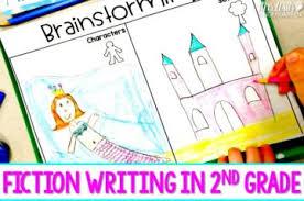 Kindergarten Lesson Plans Mrs Wills Kindergarten