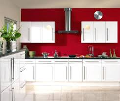white kitchen walls awesome unusual design white kitchen wall cabinets stunning gloss ideas grey kitchen walls white kitchen walls