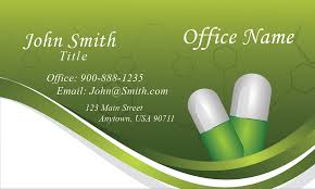 pharmacy design company pharmacy business cards business cards to pharmacy company dewaaaa