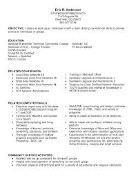 Resume Writing Software Free Download Best of Resume Writing Software Mac Free Absolutely Builder Template