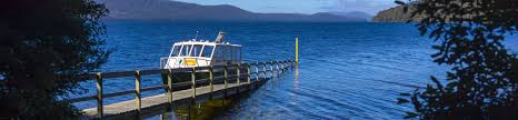 lake st clair ferry bookings and timetable lake st clair ferry service