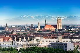 visit google amazing munich. Visit Google Amazing Munich