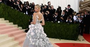 Dresses With Lights Ibms Watson Helped Design Karolina Kurkovas Light Up Dress