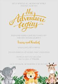 Baby Shower Invitation Wording Ideas With Ideas For Wording
