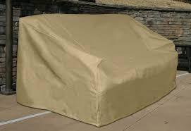 outdoor sofa cover. Hearth \u0026 Garden Sofa Outdoor Furniture Cover A