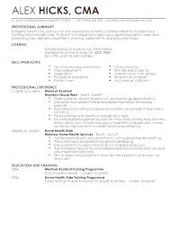 build your resume free online build a resume free online hospital volunteer example create and