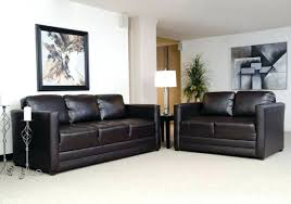 stationary sofa gallery leather sectional columbus ohio furniture stores cheap sectionals 848x596