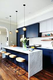Modern Kitchen Decor Pictures 2