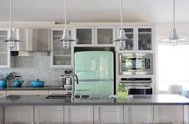 Top 5 Kitchen Appliance Brands Tabulous Design Getting The Big Chill