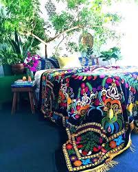 mexican comforter comforter bedspreads embroidered inspired comforters comforter