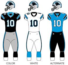 Carolina Panthers Wikipedia