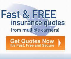 Free Auto Quote Stunning Free Auto Insurance Quotes Inspiration Car Insurance Quotes Images
