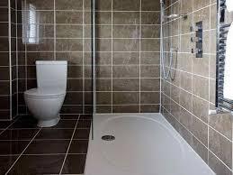 best type of tile for bathroom. Elegant Best Tile For Bathroom Home Design Type Of S