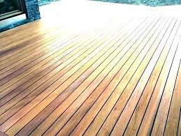 Home Depot Deck Over Color Chart Home Depot Solid Stain Domkstore Co