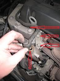 s10 fuel sending unit wiring diagram s10 automotive wiring diagrams description 009 s fuel sending unit wiring diagram